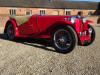 SOLD -   SOLD   -   SOLD   -   MG TC 1250CC 1949 (MG TC MIDGET) FINISHED IN RED WITH BEIGE HIDE INTERIOR - RESTORED BY THE PREVIOUS OWNER TO A HIGH STANDARD COVERED ZERO MILES SINCE - AN EXCELLENT EXAMPLE